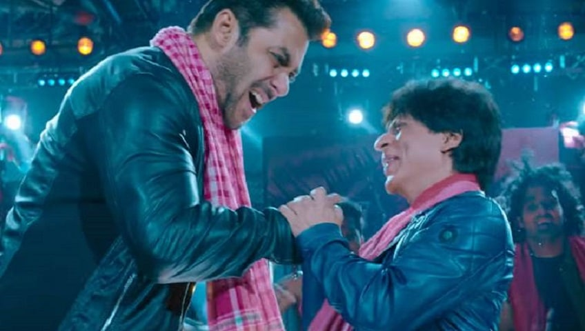 Zero 11th Day Box Office Collection