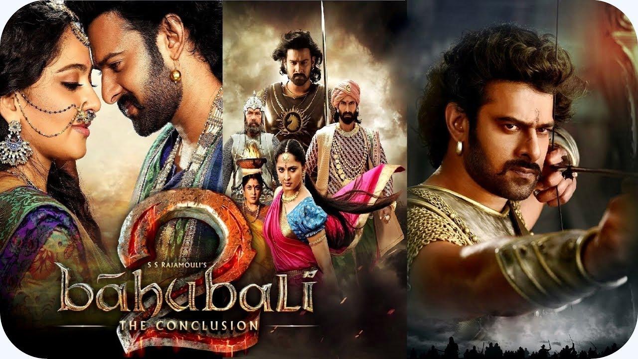 bahubali 2 full movie in hindi hd 1080p