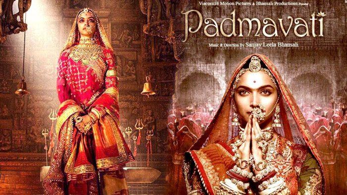 Padmaavat Full Movie Download