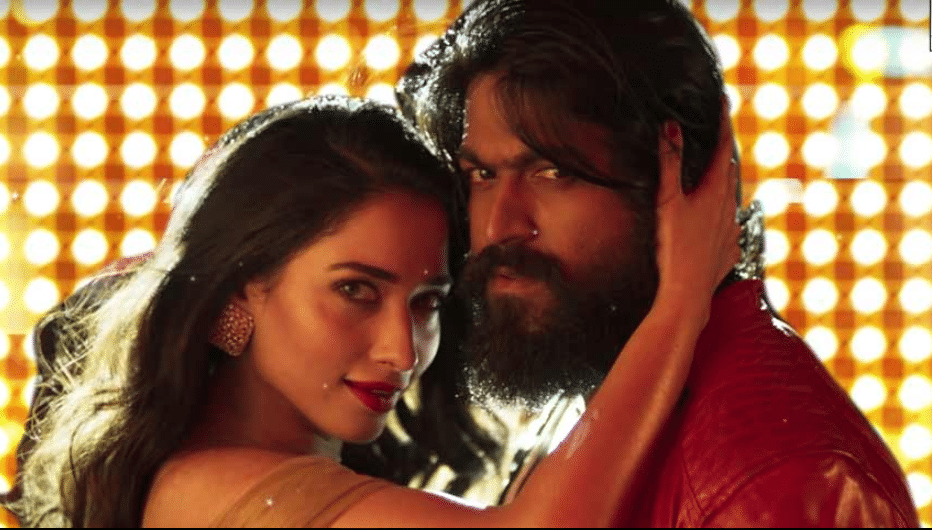 KGF 13th Day Box office Collection
