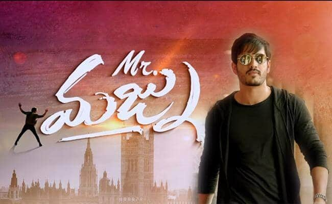 Mr Majnu 1st Day Box Office Collection