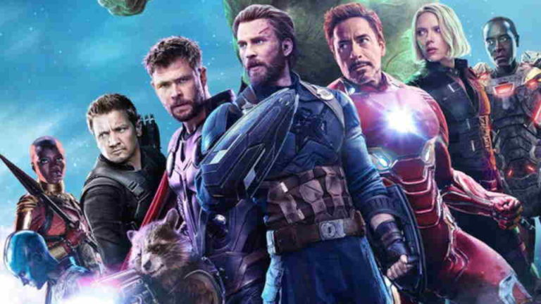 avengers end game 720p dual audio free download