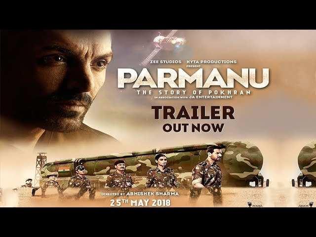 By Photo Congress Uri Full Movie Free Download Filmyzilla